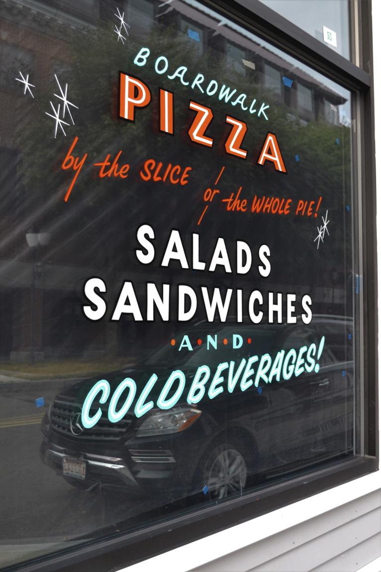 boardwalk pizza quincy marina bay